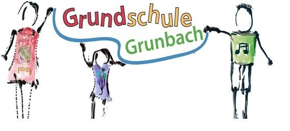 grundschule grunbach